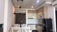 0933384739 vng leasing cập nhật bảng giá bán căn hộ sài gòn royal quận 4