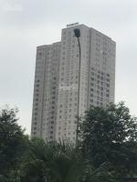 bán căn hộ chung cư số 2301 tầng 24 tòa chung cư intracom 1 tại phường trung văn