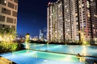cho thuê căn hộ officetel river gate quận 4 35m2 giá 14 triệutháng lh 0908268880