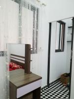 bán nhà riêng 3 tầng mặt tiền 6m đầy đủ nội thất tại ngõ 10 nguyên hồng lh 0963130076