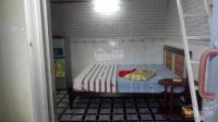 cho thuê phòng 3tr500th nhà đầy đủ tiện nghi có thêm gác lửng giờ tự do