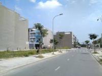 đất thổ cư gần aeon mall 144m2 xây dựng tự do giá 550tr sổ hồng riêng