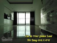 bán căn 3pn golden land ban công đn giá 27542 trm2 nộp 30 nhận nhà lh 0918114743
