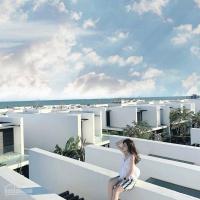 giá chính xác villa oceanami từ cđt hoa anh đào 537 tỷcăn vat căn sát biển chỉ 79 tỷ