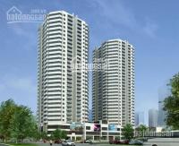 cho thuê 573m2 sàn thương mại tầng 1 chung cư đông đô ngã tư hoàng quốc việt siêu đẹp 0914 102 166