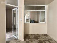 share văn phòng cho thuê văn phòng khu vực tân bình có thương lượng giá liên hệ 0938724536 mrs hạnh