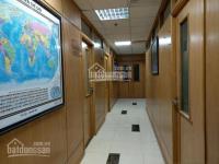 cho thuê văn phòng tòa nhà licogi 13 đường khuất duy tiến 100m2200m2500m2 giá 220 nghìnm2th