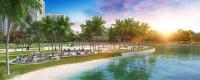 bán biệt thự đơn lập dự án vinhome ocean park gia lâm căn góc giá cực tốt