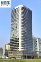 cho thuê sàn 1244m2 209 nghìnm2th petroland tower tân trào quận 7 thanh 0965 154 945