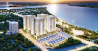 chính chủ bán gấp căn hộ q7 saigon riverside 2pn 2wc giá hđ 1 tỷ 680 triệu lh 0901410091