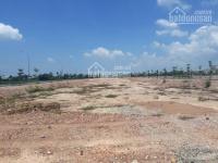 đầu tư đất nền với 400 triệu 170m2 lợi nhuận ít nhất 15 năm