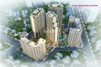 tôi cần tiền bán gấp căn hộ chung cư 668m2 chung cư 32t giá rẻ anh chị liên hệ 0965321248