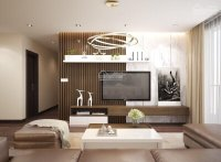 cần bán căn góc 3pn 85m2 chung cư hateco apolo giá rẻ nhất thị trường bao phi 0949809503