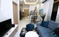 bán căn hộ quận 7 đường đào trí căn góc view đẹp giá tốt cần bán gấp