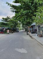 bán lô đất đường bùi vịnh hòa thọ đông cẩm lệ lh 0941525156