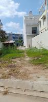 cần bán đất mặt tiền nội bộ khu dân cư bình phú phường 10 q 6 hcm lh 0708000335