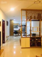 bán căn hộ chung cư vũng tàu center 101m2 3pn giá 2tỷ5 lh 0941378787