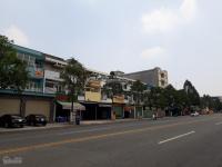 hot cả nhà đi định cư thanh lý nền đất 200m2 trong khu đô thị bình dương 720 triệu