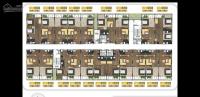 căn hộ 5 sao quận 6 cam kết giá rẻ nhất thị trường lh 0931918902