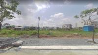 đất thổ cư lái thiêu sát 45 thuận an sát bệnh viện thuận an shr 115 tỷ85m2 lh 0914439632
