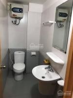 bán nhà 5 tầng an chân hồng bàng hải phòng lh 0904253599