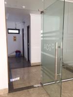 cho thuê văn phòng số 14 trần đăng ninh kéo dài dt 100m2 giá 19 triệutháng lh 0812288288