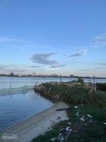cần bán 2 ha đất đầm thủy triều bãi dài thích hợp phân lô làm du lịch giá chỉ 825 nghìnm2