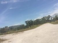 mở bán đất nền đấu giá từ 7 9 trm2 sổ đỏ lâu dài cách bãi biển sầm sơn 6km lh 0915861100
