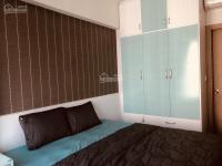 cần cho thuê căn hộ river gate 2 phòng ngủ giá tốt lh 0909024895