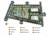 chỉ 798 triệu sở hữu ngay căn hộ trung tâm quận 6 đã vath trợ vay 70hotline o908213276
