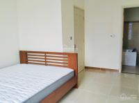 chuyên cho thuê phòng và căn hộ chung cư era town nhà mới 100 lh em quyên 0902823622