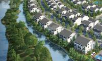 bán nhà phố vườn park river giá tốt lh 0975715283