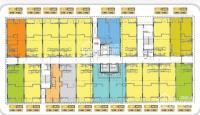 chỉ 798 triệu sở hữu ngay căn hộ trung tâm quận 6 đã vath trợ vay 70hotlineo908213276