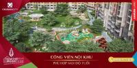 biệt thự trên không độc nhất vô nhị trên thị trường việt nam tại celadon city lh 0938 977 838