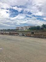 nhà mặt tiền hồ bún xáng phường xuân khánh diện tích 6 x 34m giá 68trm2