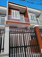 chủ đầu tư chính thức mở bán dãy phố 2 tầng 35x12m gần khu cn cầu tràm giá chỉ tt520tr 0839331665