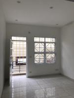 bán nhà riêng đường trương định hoàng mai hà nội sổ đỏ chính chủ nhà xây mới cực đẹp sđcc