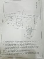 bán nhà giá rẻ đường tân hòa đông phường 14 quận 6 giá 185 tỷ lh 0908060303