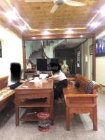 bán căn nhà 3 tầng duy nhất tại an trì hồng bàng hải phòng lh 0796386283