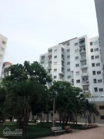 chính chủ cần bán gấp căn hộ shophouse chung cư phú an 1321m2