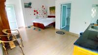 villa homestay 450m2 cực đẹp 10 phòng căn hộ kinh doanh hẻm ô tô 7 ch