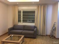 cho thuê căn hộ lê duẩn trần nhân tông hà nội dt 45 m2 60 m2 1 2 phòng ngủ 096348868