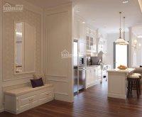 cho thuê căn hộ 3 phòng ngủ diện tích 120m2 dự án vinhomes central park giá 225trtháng