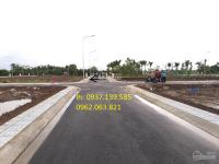 cần bán gấp lô đất dự án bình mỹ riverside 83m2 giá 1370 tl