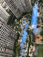 giá thật nói đúng làm việc chính xác bán căn hộ 2pn estella heights chỉ 56 tỷ sđt 0931318510