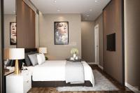 bán căn hộ centana rẻ hơn thị trường 150tr 44m2 172 tỷ 61m2 2280 tỷ 88m2 311 tỷ 0902777460