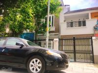 bán căn biệt thự 8x17m đối diện chung cư flora đ xuân hợp 5pn ở hoặc kinh doanh