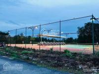 bán đất nền kdc vạn phát garden dt 5x25m mặt tiền quốc lộ 1a lộ giới 12m lh 0938 415 963