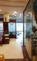 bán khách sạn 11 tầng 43 phòng tiện nghi 34 tỷ 15 năm thu hồi vốn đầu tư