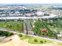 duy nhất 30 lô khu dân cư tttp long xuyên chợ cái sao 0901090444